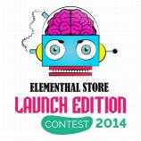 """""""Elementhal"""", concurso busca promover el talento"""