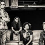 """Mirá el nuevo video de Alice in Chains """"Phanton Limb"""" estrenado vía Torrent"""