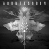 "Soundgarden estrena el video de ""Storm"""