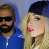 "The Ting Tings lanzan ""Super Critical"""