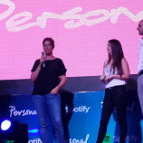 Spotify llega a Paraguay con Personal