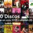 30 Discos que en este 2015 cumplen 20 años