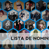 Brit Awards 2015 line up y lista de nominados
