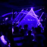 Velvet ingresa al top 100 de clubes de la DJMAG