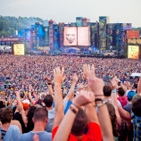 Tomorrowland Brasil ya tiene a todos sus artistas confirmados