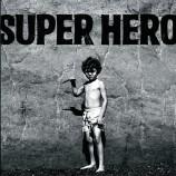 """Escuchá """"Superhero"""", segundo single de lo nuevo de Faith No More"""