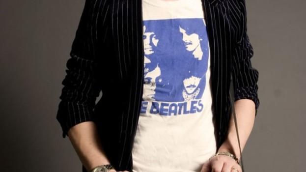 "Gilby Clarke: ""El Rock volverá a ser popular"""