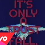 """Incubus estrena """"Trust Fall"""""""
