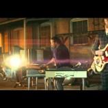 "Incubus presenta videoclip de ""Absolution Calling"""