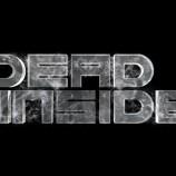 """Muse comparte el nuevo single de Drones """"Dead Inside"""""""