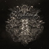 Nightwish – Endless Form Most Beautiful