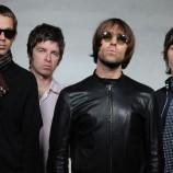 Vuelve Oasis?