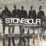"Escuchá a Stone Sour haciendo ""Creeping Death"" de Metallica"
