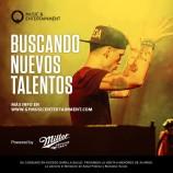 Concurso busca nuevos DJs con proyección internacional