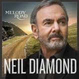 Neil Diamond – Melody Road
