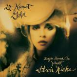 Stevie Nicks – 24 Karat Gold: Songs from the Vault