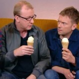 Blur confirma shows en Argentina