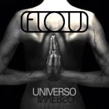 Hoy! concierto lanzamiento de Universo Inverso de Flou