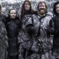 Miembros de Mastodon participan en Game of Thrones