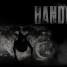 """Ahora le toca a """"The Handler"""", nuevo single de Muse"""