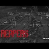 """""""Reapers"""" es el nuevo single de """"Drones"""" de Muse"""