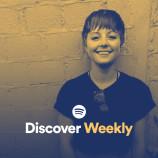 "Spotify nos presenta ""Discover Weekly"""