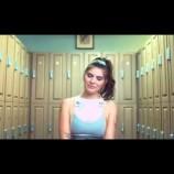 "Best Coast presentó video de ""Feeling Ok"""