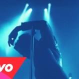 """Brandon Flowers comparte video de """"I Can Change"""""""