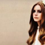 """Lana del Rey estrena """"Honeymoon"""""""