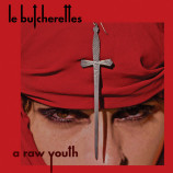 "Le Butcherettes estrenan nuevo single ""Shave the Pride"""