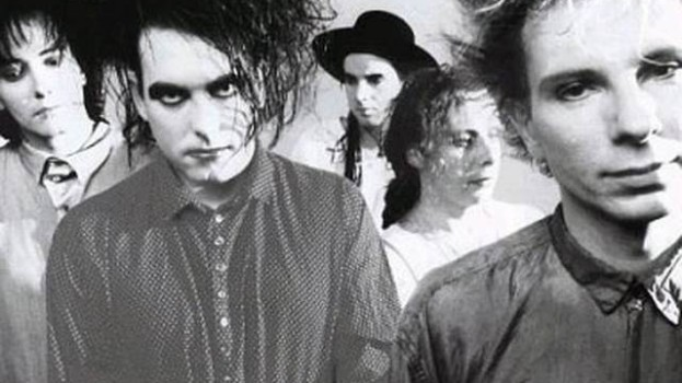 Post-punk y new wave, una aproximación (?)