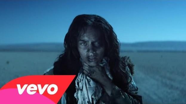 """Mirá el nuevo video de los Chemical Brothers para """"Sometimes I Feel So Deserted"""""""