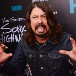 Los Foo Fighters liberan por esta semana un capitulo de SONIC HIGHWAYS.