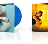Placebo lanza sus primeros álbumes en vinilo