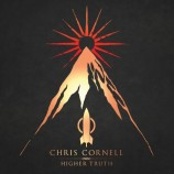 "Chris Cornell estrena video de ""Nearly Forgot My Broken Heart"""