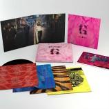 Garbage prepara Box Set y relanzamiento del disco debut por los 20 años