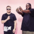 "Run the Jewels estrena ""Rubble Kings Theme (Dynamite)"""
