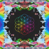 """A Head Full Of Dreams"" de Coldplay sale en diciembre"