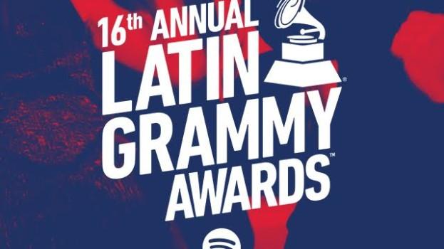 Spotify predice los ganadores de los premios Latin GRAMMY