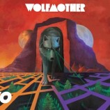 "Wolfmother estrena video de ""Victorious"""