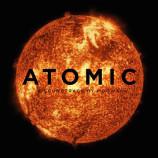"""""""Atomic"""" se llama lo nuevo de Mogwai, escuchá el adelanto"""