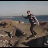 """Foals estrena videoclip de """"Birch Tree"""""""