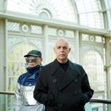 Pet Shop Boys lanzará su nuevo álbum en abril