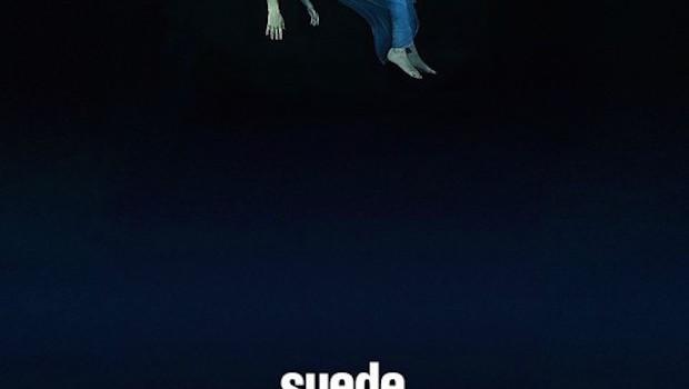 """""""Pale Now"""" de Suede con nuevo videoclip"""
