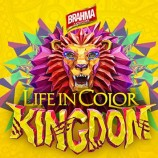 Life in Color regresa a Paraguay en abril