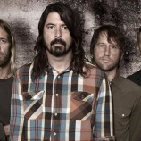 Foo Fighters – Anuncio Oficial!