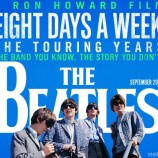 "The Beatles y un documental desde el lado ""off the record"""