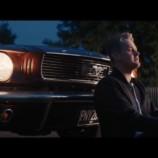 """Tom Chaplin estrena video para el single """"Quicksand"""""""