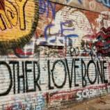 Pearl Jam reeditará en vinilo el catálogo de Mother Love Bone