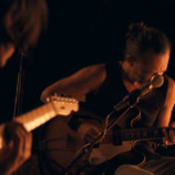 "Radiohead estrena video para ""Present Tense"""